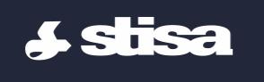 logo STISA SA footer