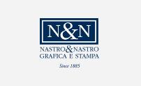 sponsor STISA SA